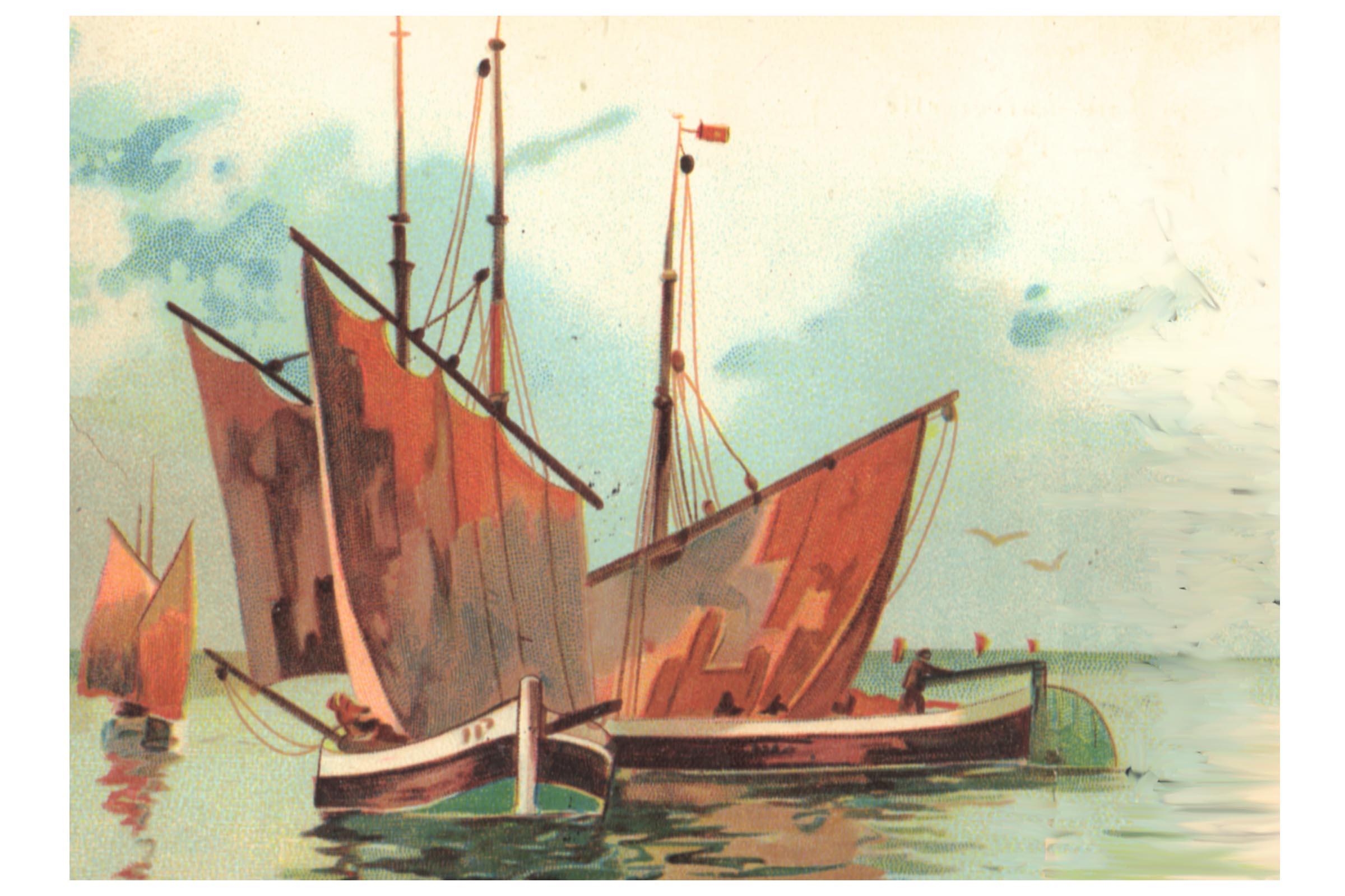 Båtlån