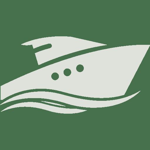 Båt-lån.no