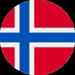 NorwaySEO